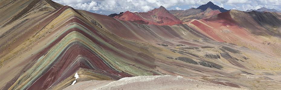Este Lugar de Perú deben visitarlo todos, según expertos de viajes