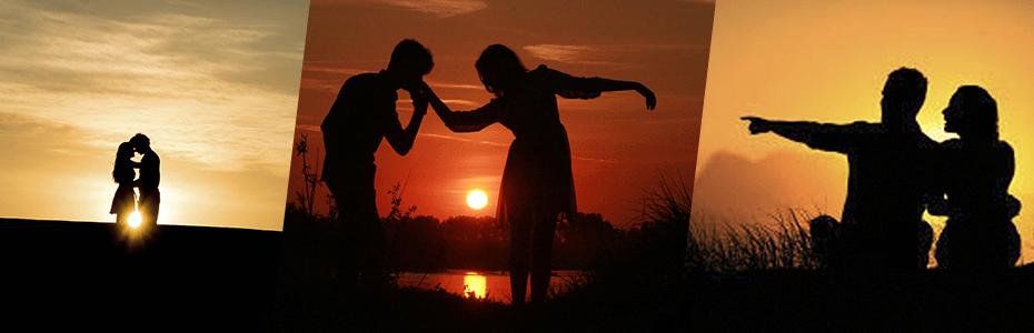 ¿Cómo un viaje puede hacerte saber que tu pareja es la ideal?