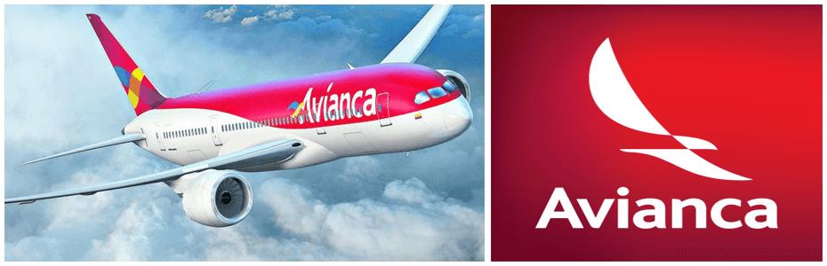 Avianca lanza campa a viaja m s con tarifas reducidas a for Oficina de avianca en madrid