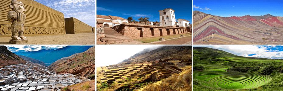 6 lugares de Cusco que pocos conocen y no debes dejar de visitar