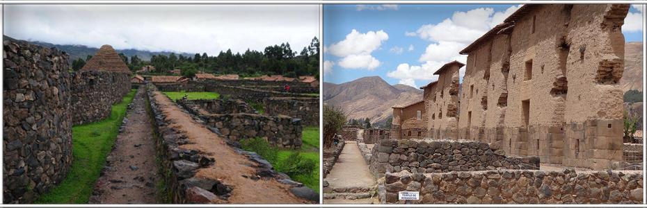 Cusco: déjate impresionar por la hermosa provincia de Canchis