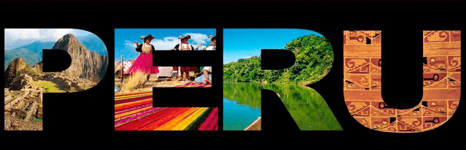 Apuntemos al turismo