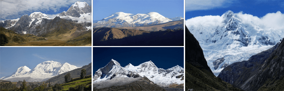 montañas (1)
