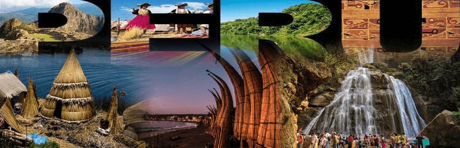 Se construirá mesa ejecutiva para el desarrollo del sector turismo