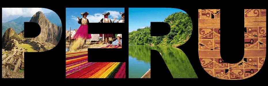 Encuesta de Ipsos sitúa a Perú entre los países más atractivos de Latinoamérica